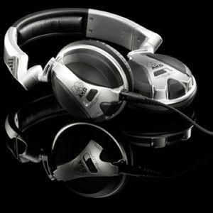 Techno/Minimal  Beats Mixed By Djhenry39