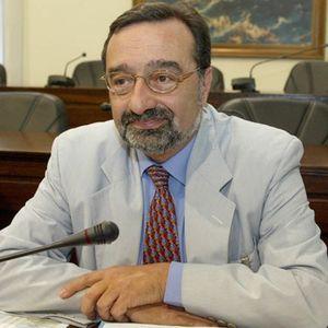 27-7-2017 O Ειδικός Γραμματέας του ΣΔΟΕ Σταύρος Θωμαδάκης στην Ε.Ρ.Τ. Χανίων