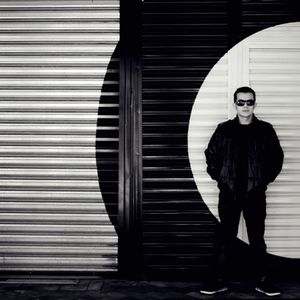 Andres Gatica - Promo mix 2011