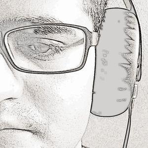 Progression Mix 2012