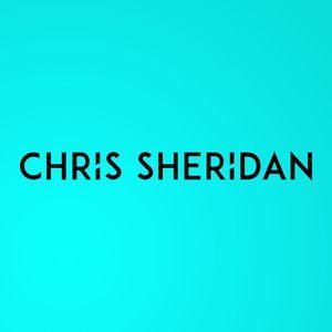 Chris Sheridan BEARS & HONEY rezident