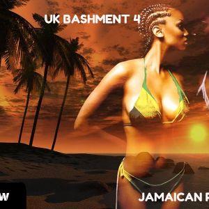 UK Bashment 4