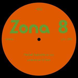 Zona 8, emissão #1182 (02 Outubro 2015)