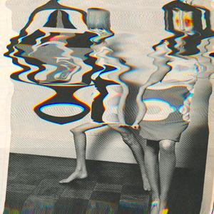 Miguel Manzano - Twisted Dreams