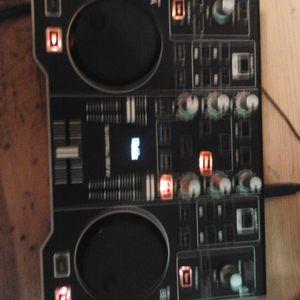 Valesz - Club House Mix (2k12)