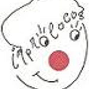 http://www.improlocos22.com/