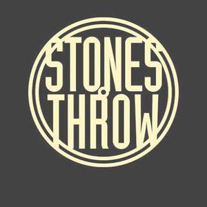 HANGOVER BANDA #68 - STONES THROW SHIT