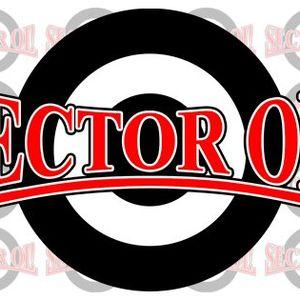 Radio Faro entrevista a Sector OI! el día 30 de enero 2013 por Radio Faro 90.1 fm!!