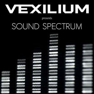 Sound Spectrum 25 on AH.fm