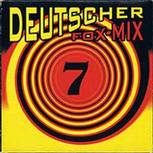 DFM Deutscher Fox Mix 7