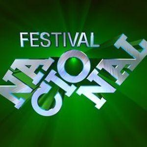 Festival Nacional Parte 1