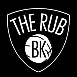 The Rub - Rub Radio May 2012