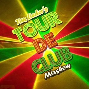 Tour De Club 001 (088)