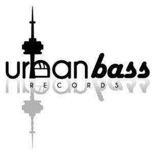 Urban Bass Technics - Happy Birthday Dejay Kydd! (Aug 17 2012 )