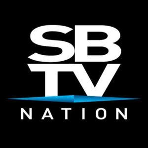 Sports Live Show!!! 4/29/2016 #Vegas, #NBAPlayoffs, #NHL, #MLB & MORE!