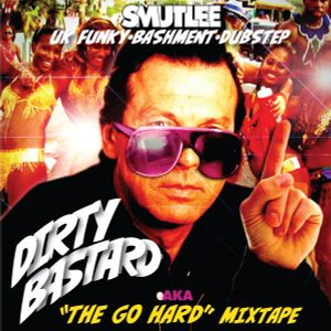 Dirty Bastard Mixtape