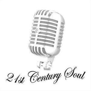DJ Bob Fisher playing the best in 21st century soul and some classic only on soul legends radio
