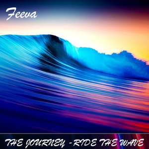 The Journey - Ride The Wave