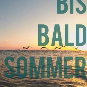 August  Summer Mixtape 2014
