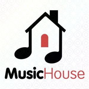 """Welcome to my House Mixology Radio Show 1/11/2014. Julio Cora  """"The Bouncer"""""""