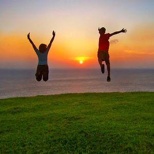 The State of Joyful Living