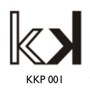 Kidz Kollective Podcast 001