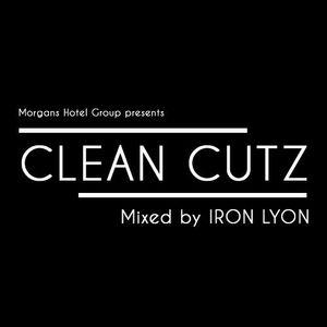 """Iron Lyon """"Clean Cutz"""""""