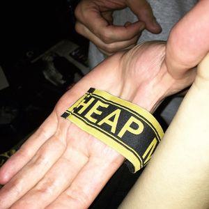 Wiener Brut (29.11.18) w/ Heap