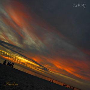 IceWolf - Freedom