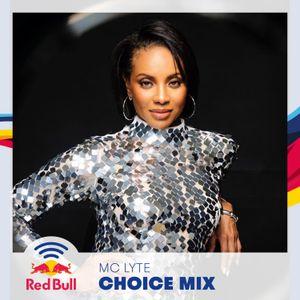 Choice Mix - MC Lyte