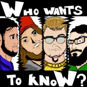 """Episode 3: Joey Chance - Daft Punk's """"Random Access Memories"""""""