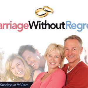 God's Design for the Husband