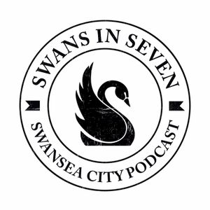 Growing Pains   Newcastle vs. Swansea City Preview