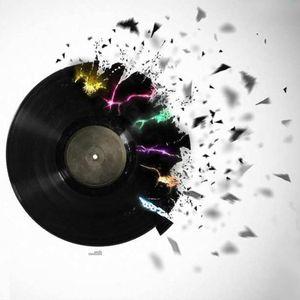 Deejay Gusetoaia - 23 February Promo Mix 2013
