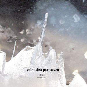 Calousina-7