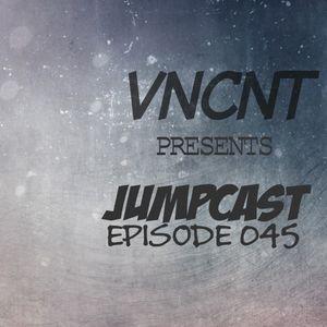 Jumpcast 045