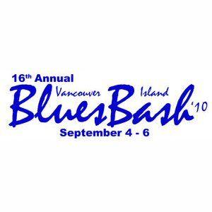 The Q's 2010 Blues Bash Preview Segment 01