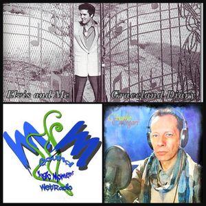 Elvis and Me - Music & Voice by Claudio Callegari