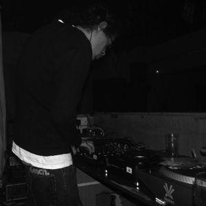 DJ WISPA-Hype B Boy Mix