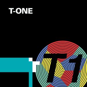 T-One Presents - 10 April 2019