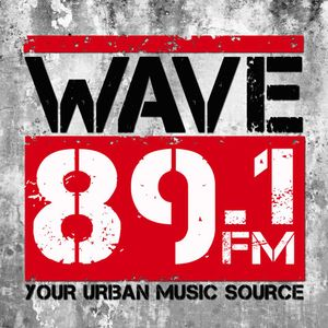 Kid Chalupa Wave 891 Party Mix 1