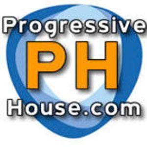Progcast 067