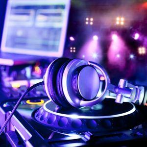 DJ Ghost & Friends - Happy Birthday