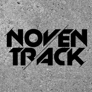 Pop Chilling Mixset 1 /Noventrack/