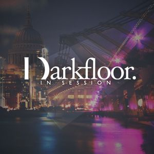 Darkfloor in Session 022 + Patscan