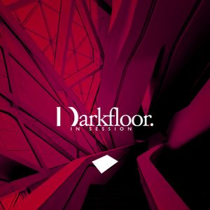 Darkfloor In Session 062 + DVNT