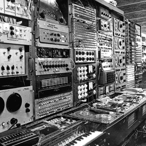 CoqMan - Acid Techno Set @Libido (16/12/16)