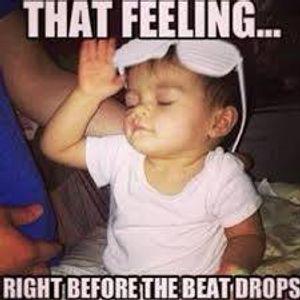 Got DJ Dance Mix