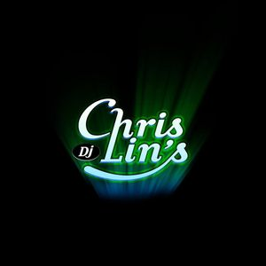 #03 On Fire Mix (DJ Chris Lin's)