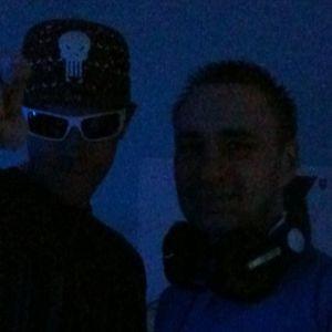 Trance Manic Radio Vol. 1